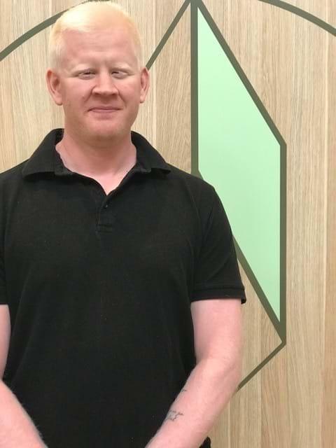 Brendan is available Tuesdays, Wednesdays, Thursdays, Fridays, Saturdays  and Sundays